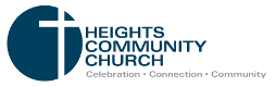 Height Community Church
